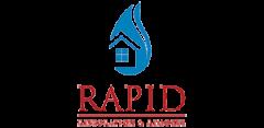 Rapid Restoration & Remodel LLC